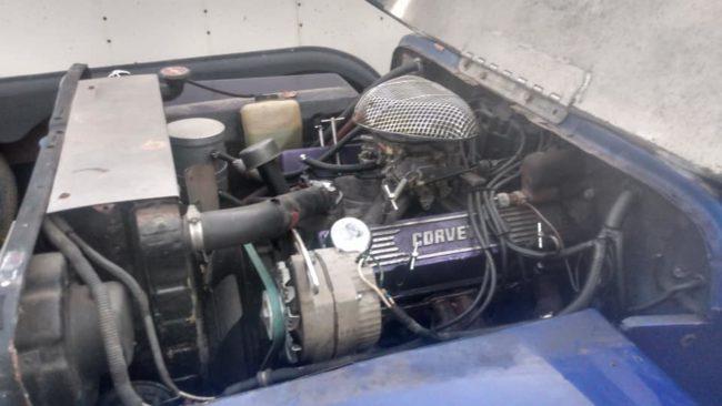 1957-dj3a-winchester-va3