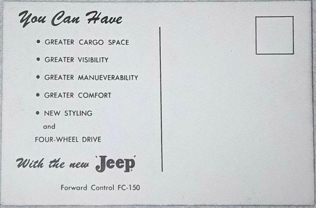 1957-fc150-postcard-2