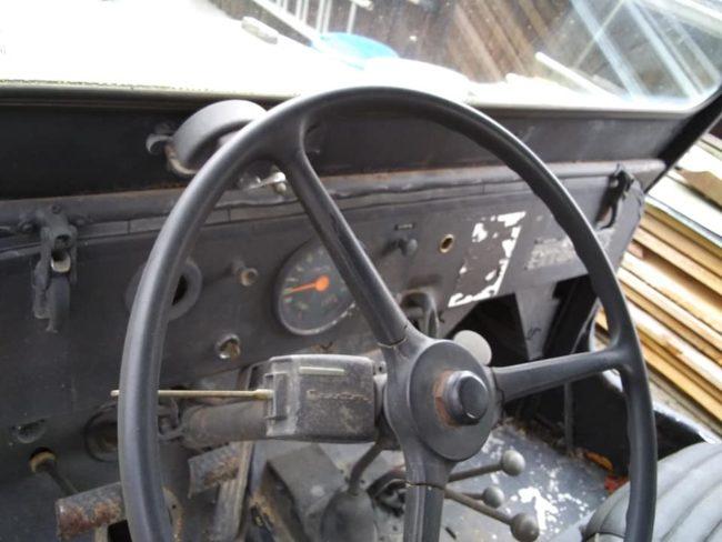 1958-cj3b-mcalisterville-pa3