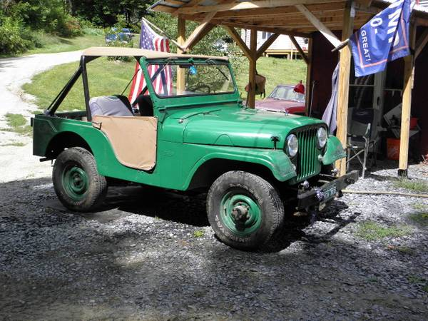 1959-cj5-vermont