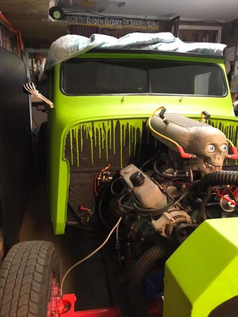 1959-truck-bensalem-pa2