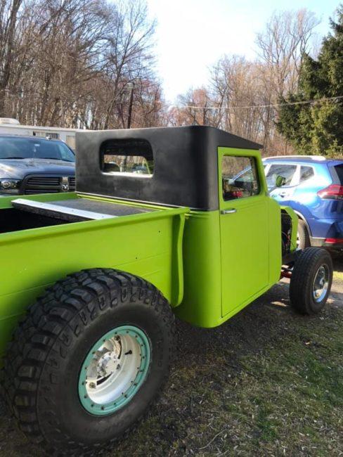 1959-truck-bensalem-pa3