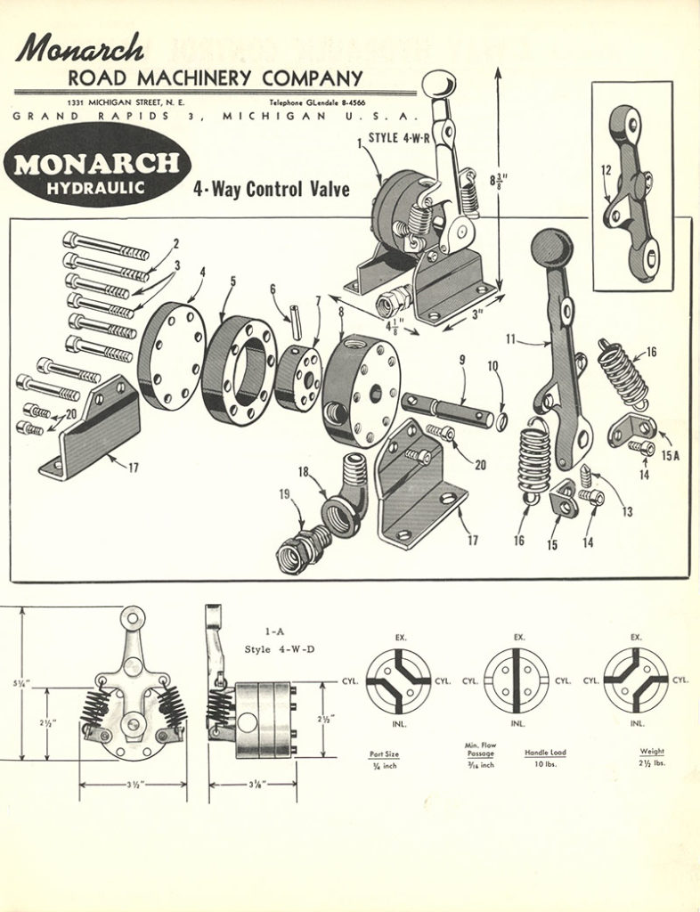 1960-05-02-form-4-2-60-monarch-4-way-valve1-lores