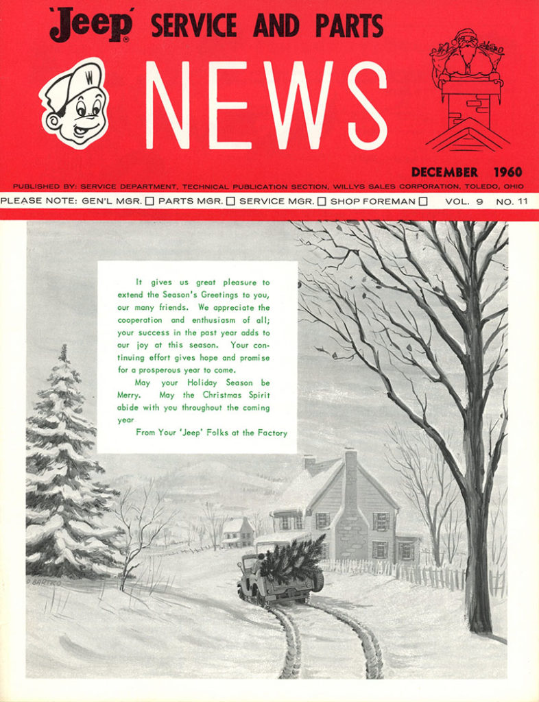 1960-12-jeep-service-news-1-lores
