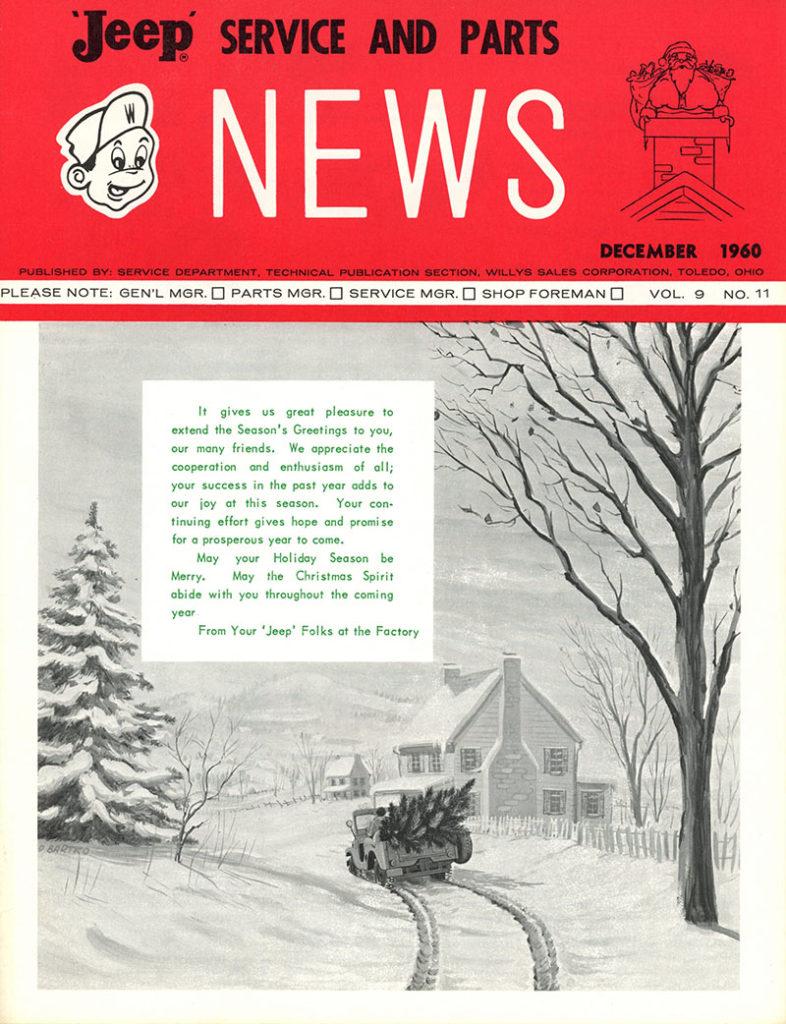 1960-12-jeep-service-news-1-lores
