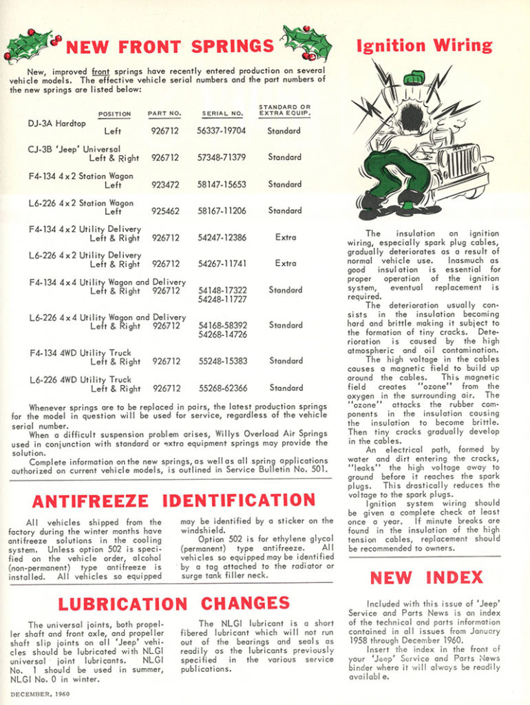 1960-12-jeep-service-news-2-lores