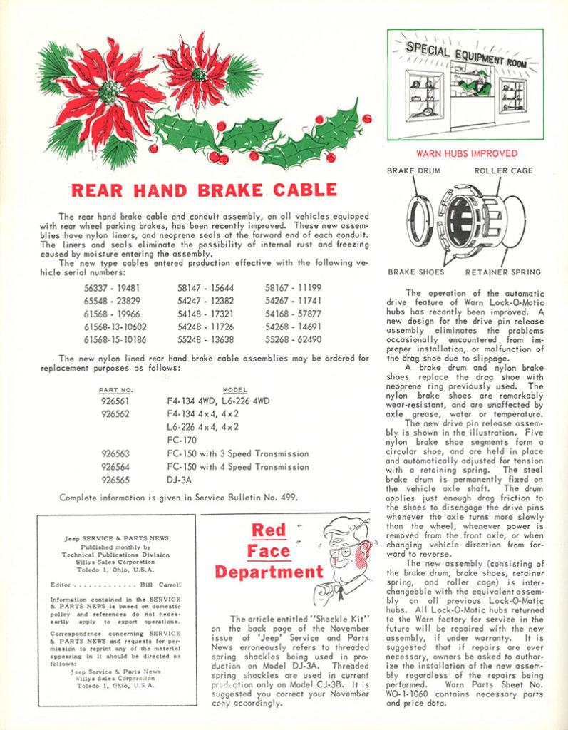 1960-12-jeep-service-news-3-lores