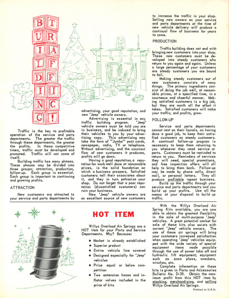 1960-12-jeep-service-news-4-lores