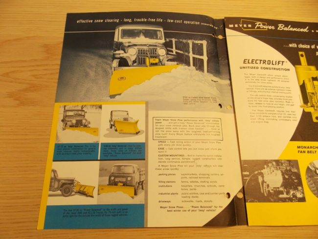 1961-1962-meyer-brochure1