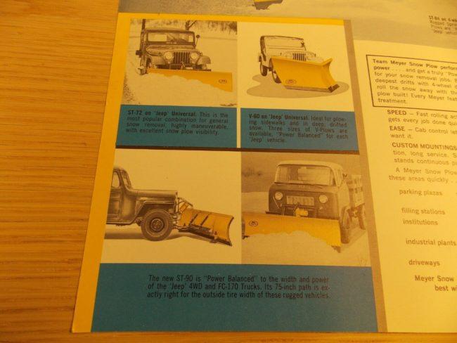 1961-1962-meyer-brochure2