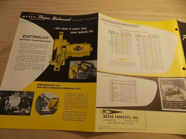 1961-1962-meyer-brochure3