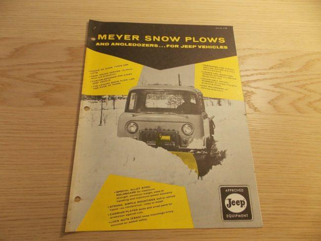 1961-1962-meyer-brochure4