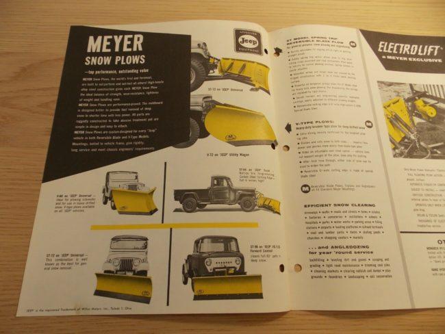 1961-1962-meyer-brochure5