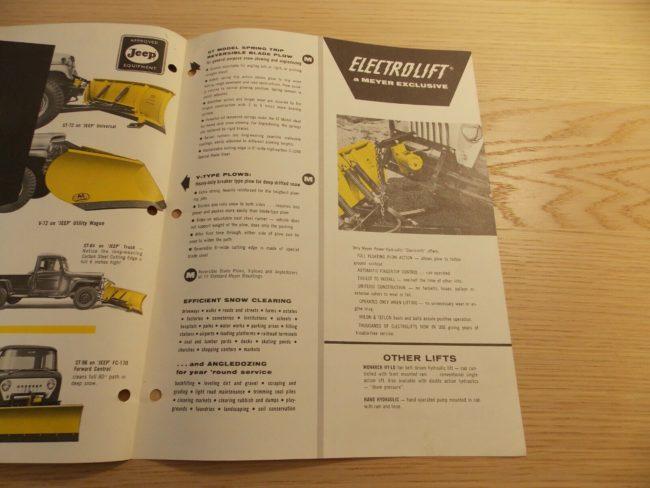 1961-1962-meyer-brochure6