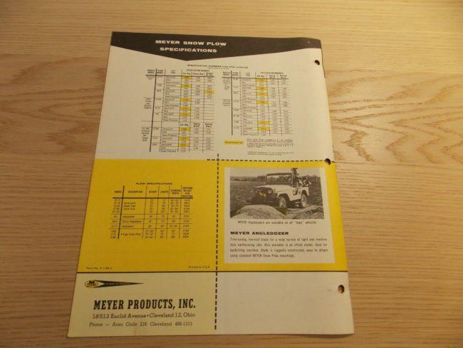 1961-1962-meyer-brochure7
