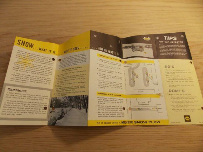 1961-1962-meyer-brochure8