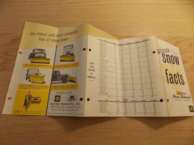 1961-1962-meyer-brochure9
