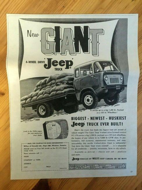 1961-fc-170-magazine-ad