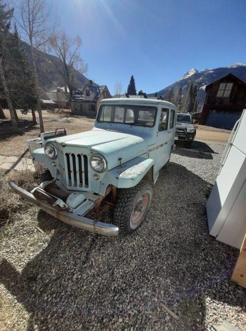 1962-wagon-atomic-commission-0