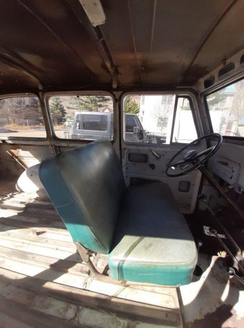 1962-wagon-atomic-commission-2