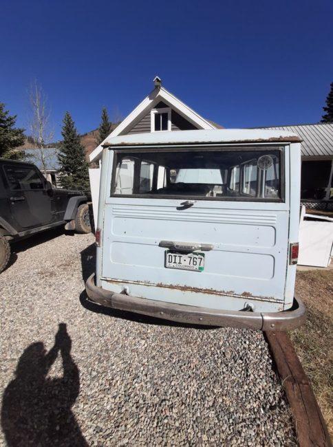 1962-wagon-atomic-commission-4