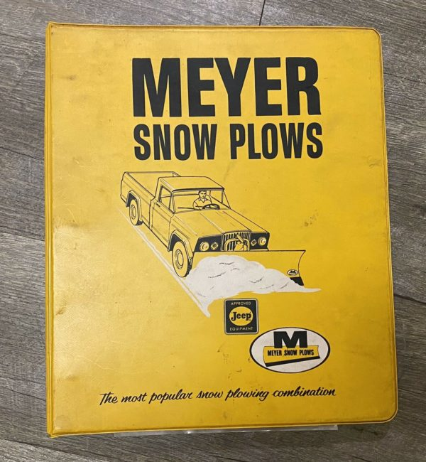 1963-07-01-meyer-products-catalog1