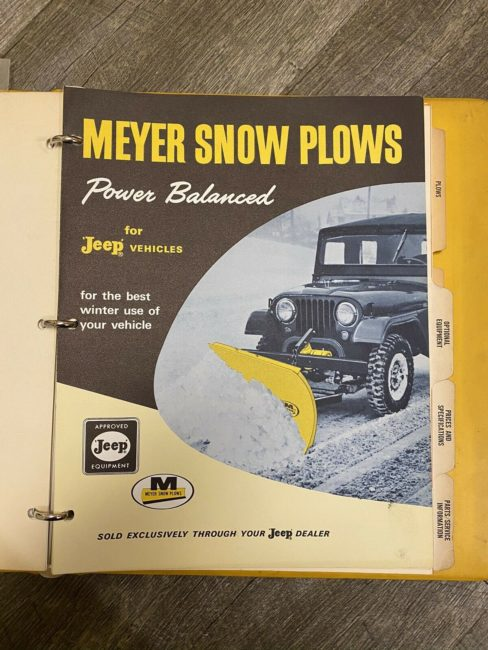 1963-07-01-meyer-products-catalog3