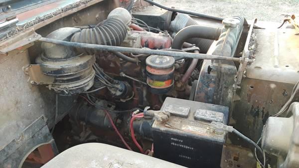 1963-cj5-tuxpark-alb-nm6