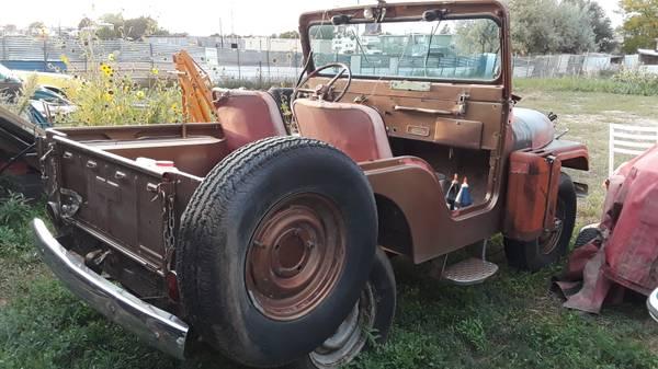 1963-cj5-tuxpark-alb-nm7