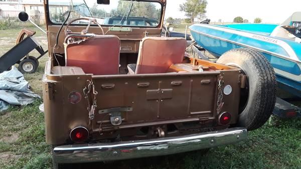 1963-cj5-tuxpark-alb-nm9
