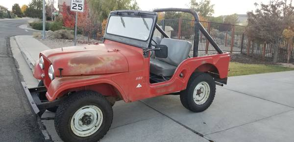 1966-cj5-reno-nv1