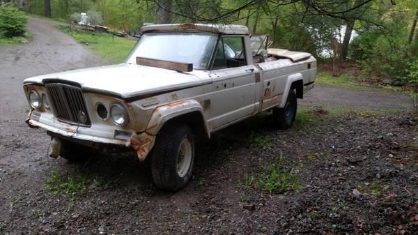 1967-jeep-gladiator-hudsonvalley-ny