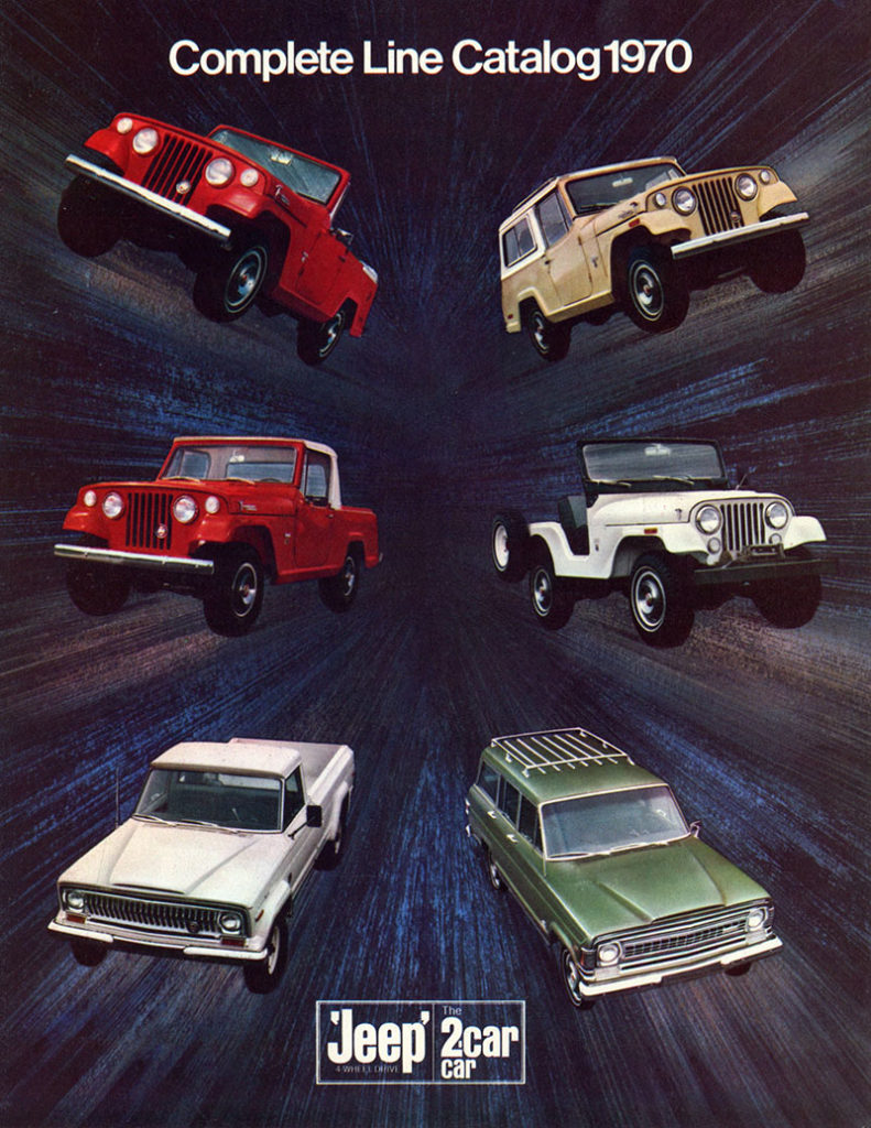 1970-04-form-70-04-jeep-familly-brochure000-lores