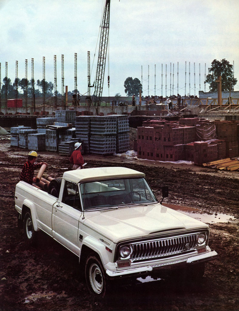 1970-04-form-70-04-jeep-familly-brochure02-lores
