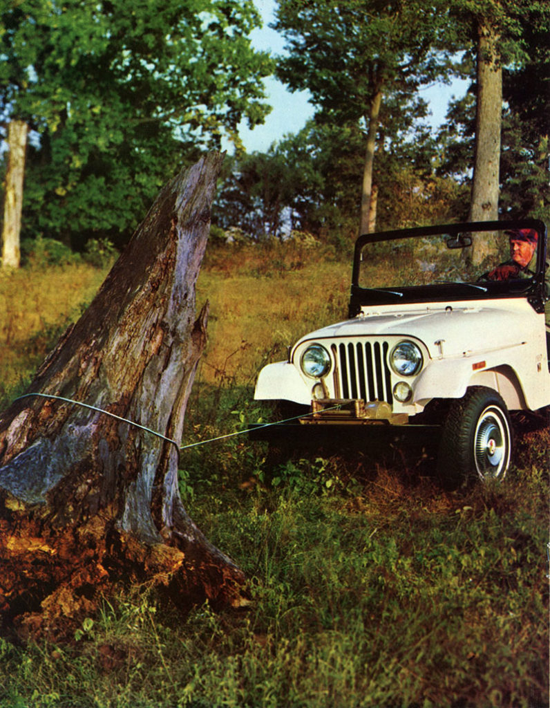 1970-04-form-70-04-jeep-familly-brochure04-lores