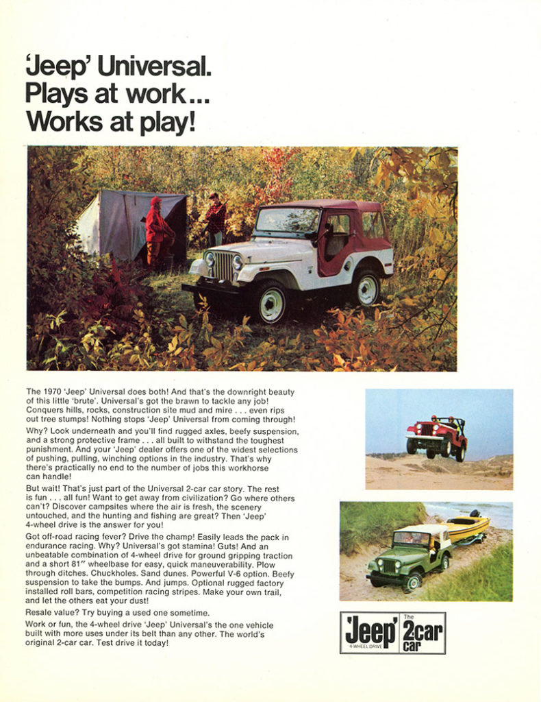 1970-04-form-70-04-jeep-familly-brochure05-lores