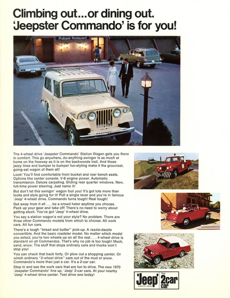 1970-04-form-70-04-jeep-familly-brochure07-lores