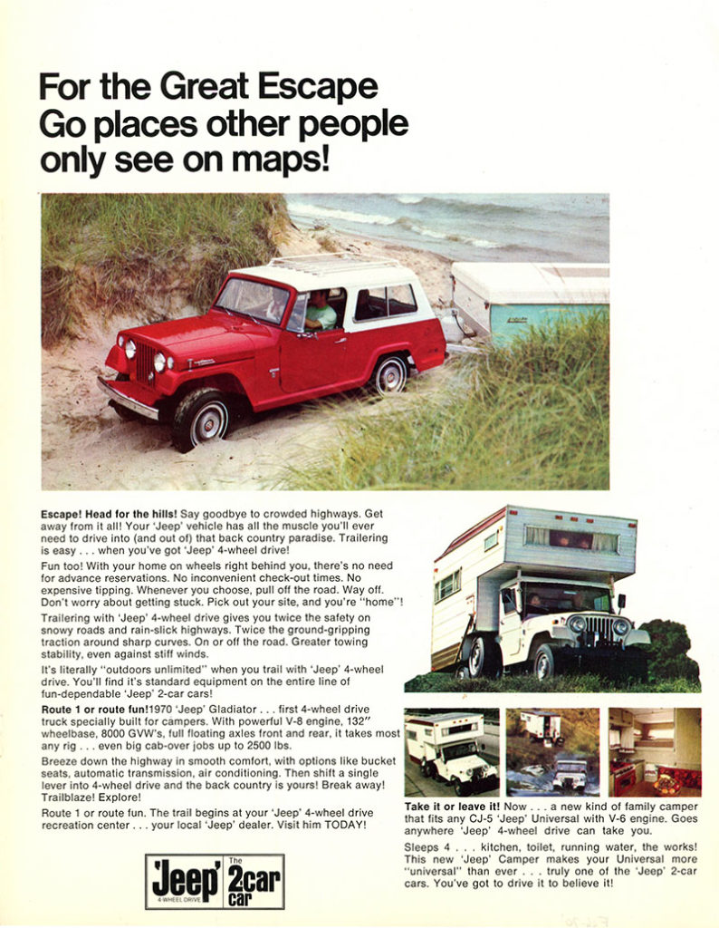 1970-04-form-70-04-jeep-familly-brochure09-lores