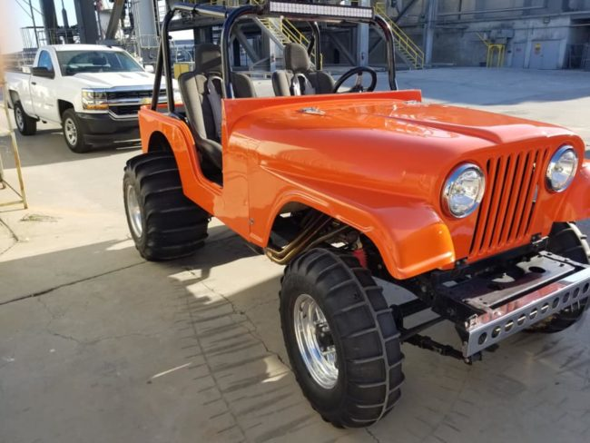 1972-cj5-bellflower-ca1