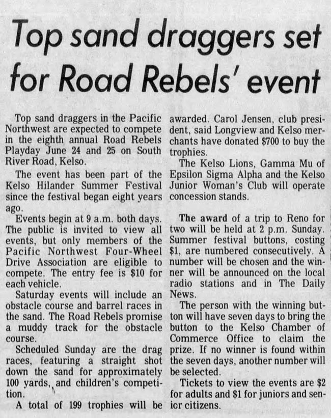 1978-06-22-longview-daily-times-racing2-lores