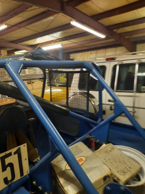 1982-cj7-race-jeep-findlay-oh3