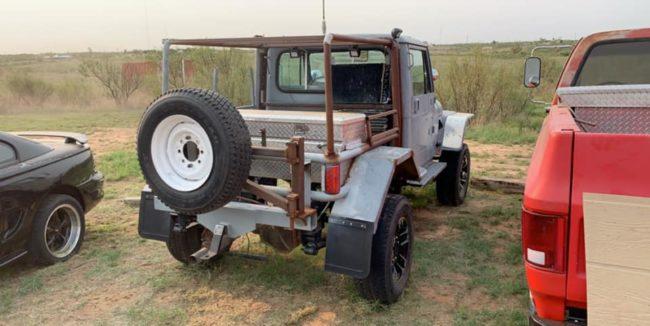 1985-cj10-tug-amarillo-tx4