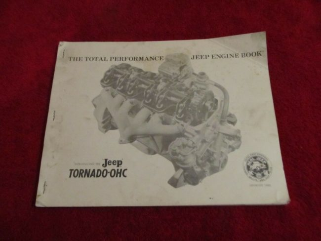 1993-total-performance-jeep-engine-book1