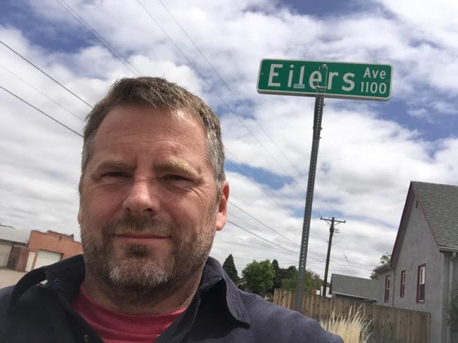 2015-05-18-david-eilers-street-pueblo-lores