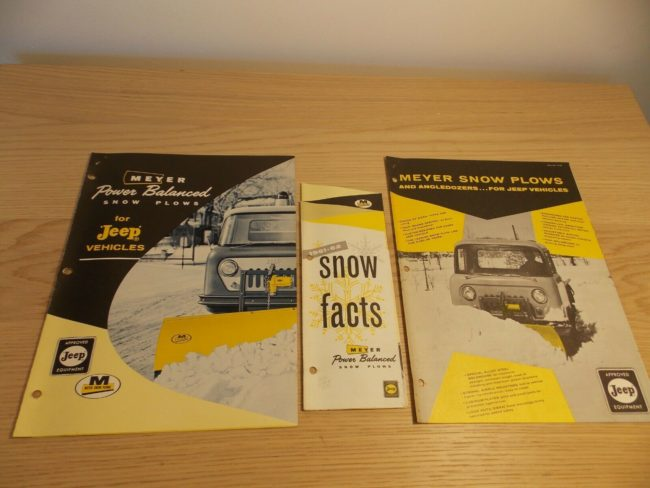 3-meyer-products-brochures