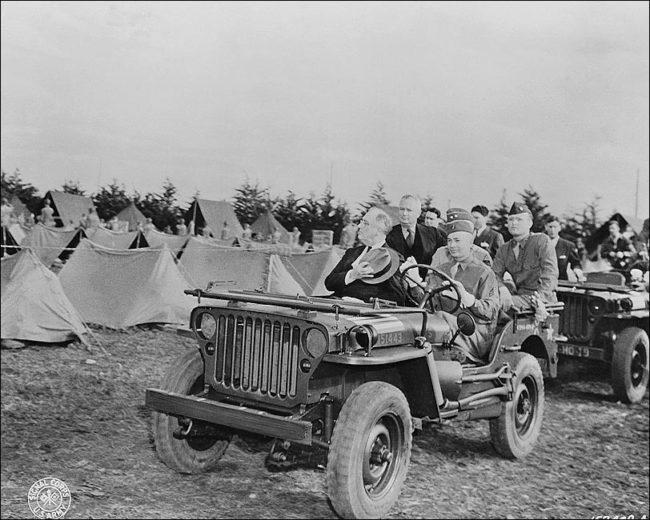 32-1943-01-franklin-roosevelt
