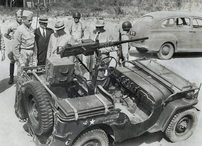33-1942-mb-harry-truman-fort-truman