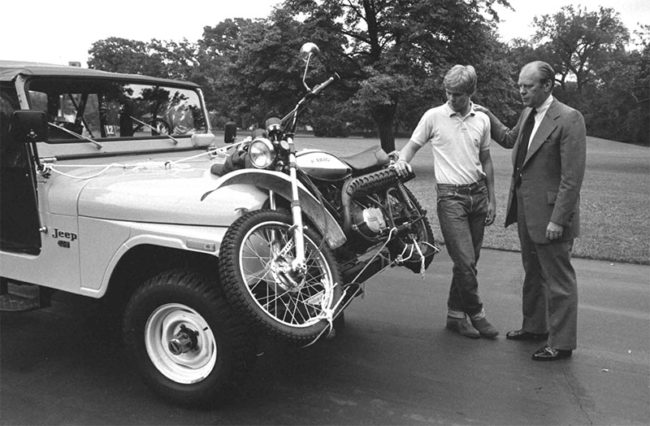 38-1974-09-03-gerald-ford