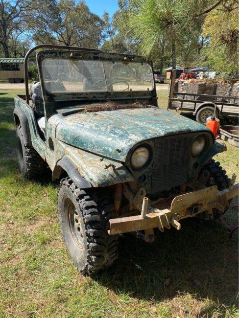4-jeeps-conroe-tx0