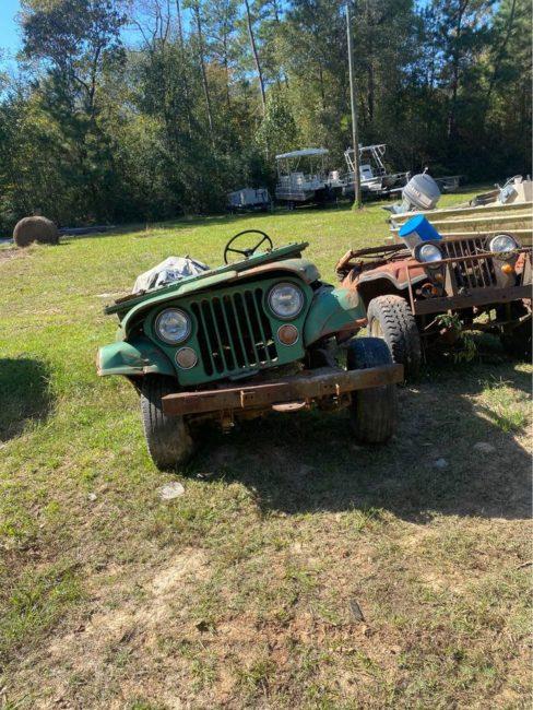 4-jeeps-conroe-tx3